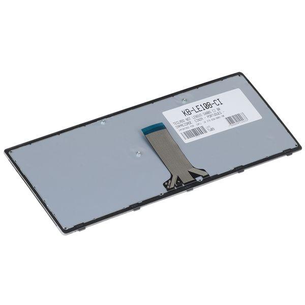 Teclado-para-Notebook-Lenovo-80AC0002BR-4