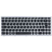Teclado-para-Notebook-Lenovo-G400am-1