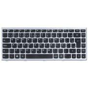 Teclado-para-Notebook-Lenovo-G400at-1