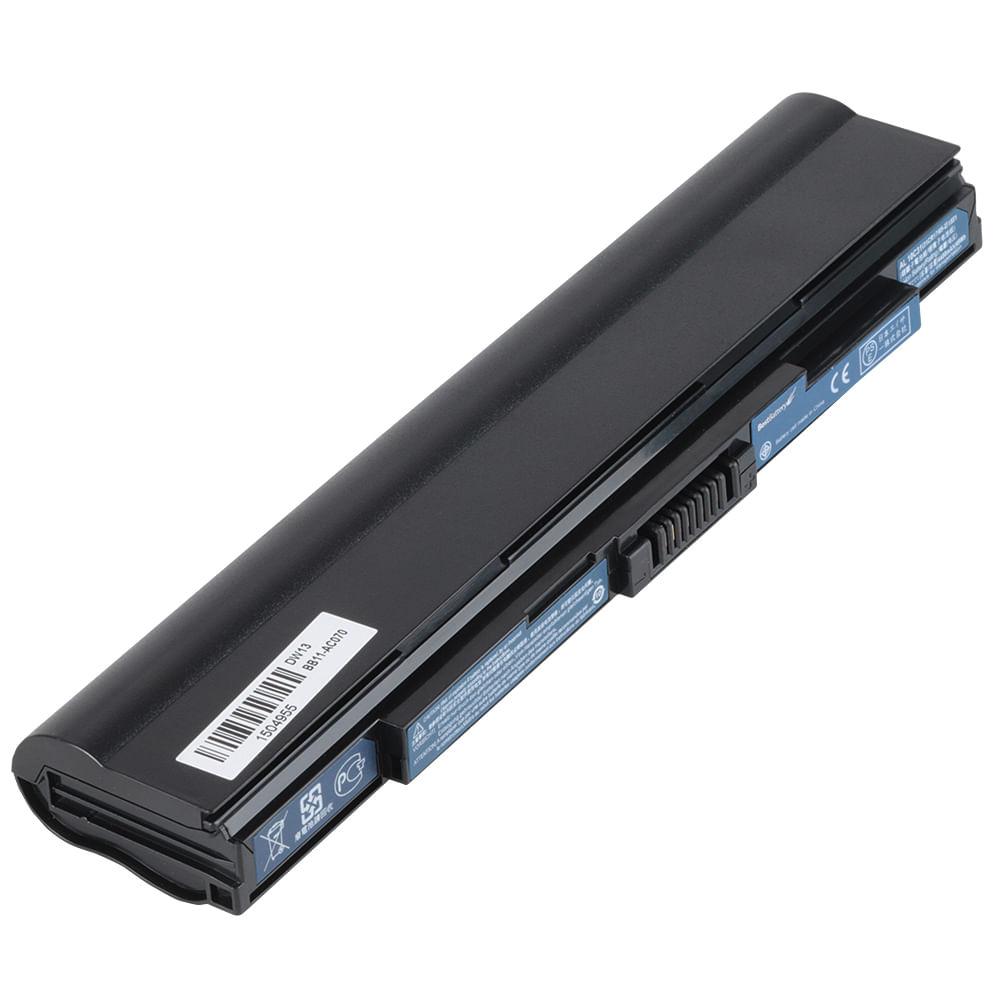 Bateria-para-Notebook-Acer-AL10C31-1