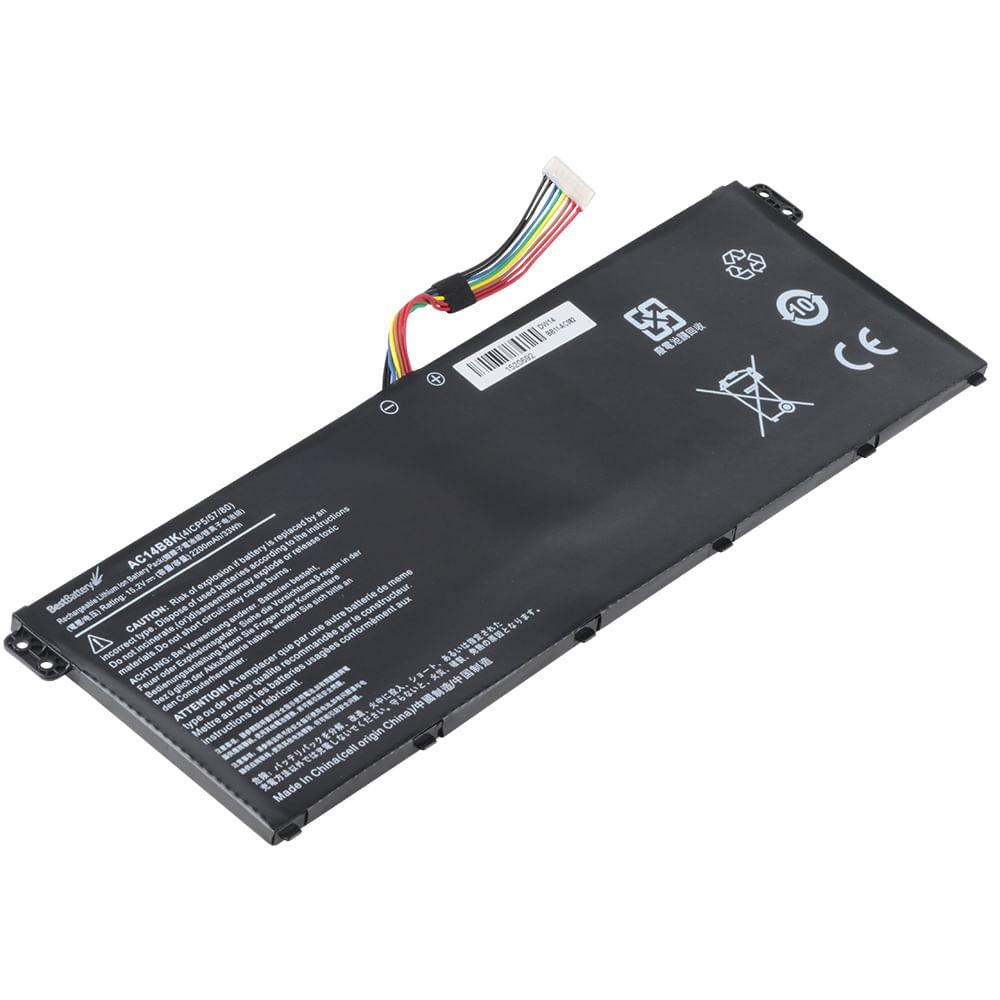 Bateria-para-Notebook-BB11-AC082-1