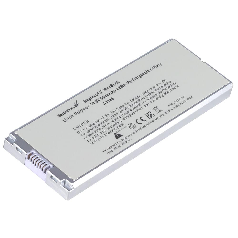 Bateria-para-Notebook-Apple-MacBook-A1181-1