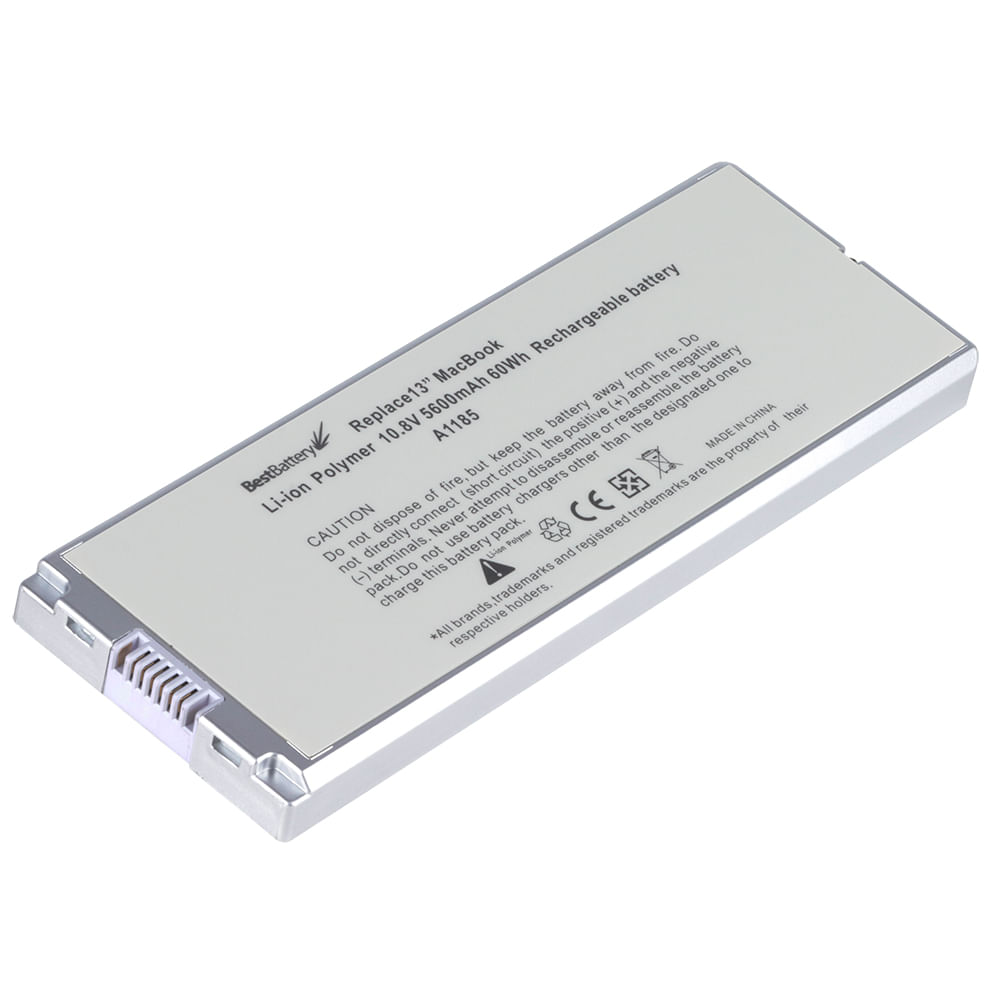 Bateria-para-Notebook-Apple-MacBook-A1185-1