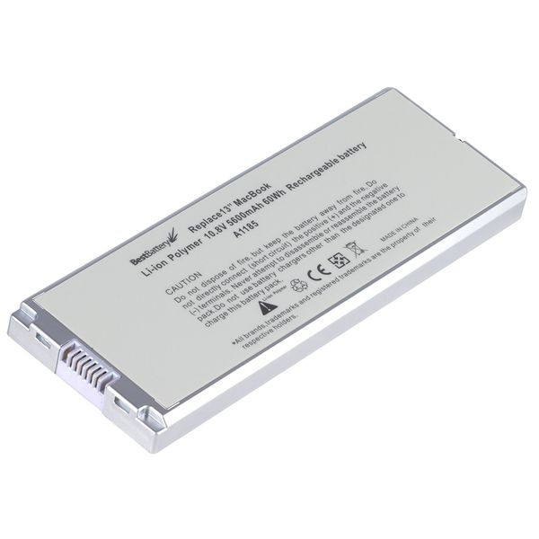 Bateria-para-Notebook-BB11-AP021-W-1