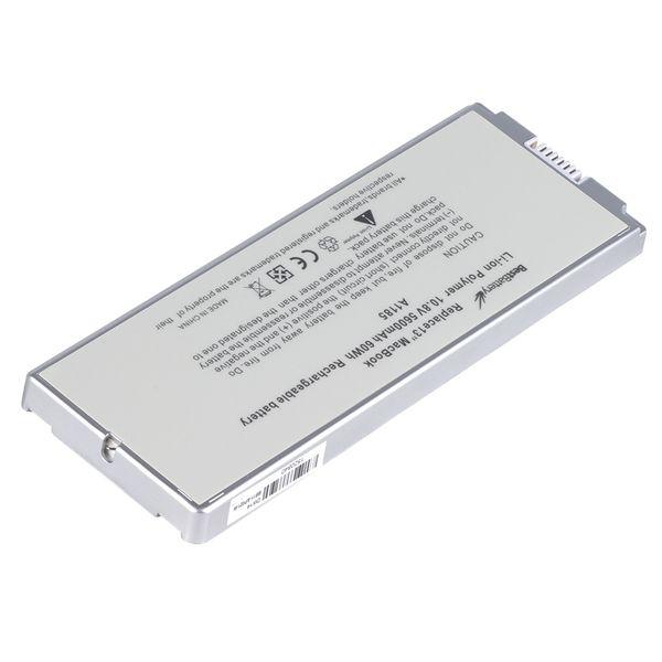 Bateria-para-Notebook-BB11-AP021-W-2