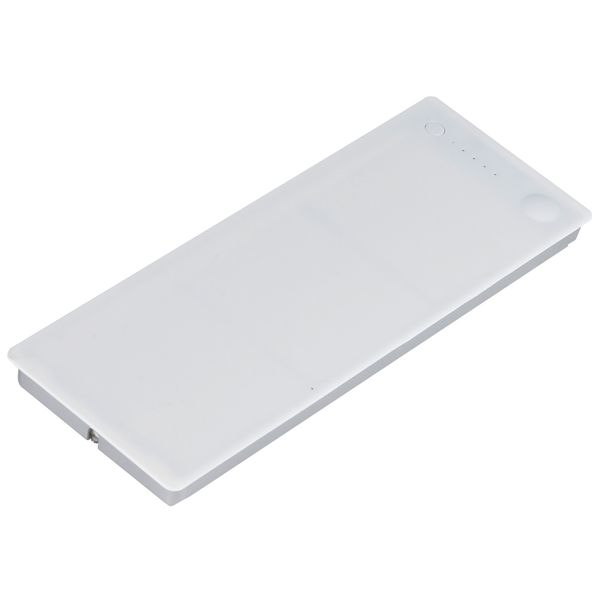 Bateria-para-Notebook-BB11-AP021-W-3