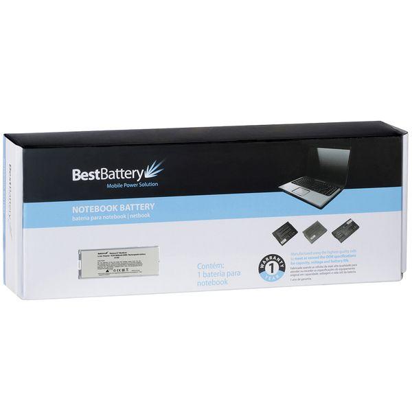 Bateria-para-Notebook-BB11-AP021-W-4
