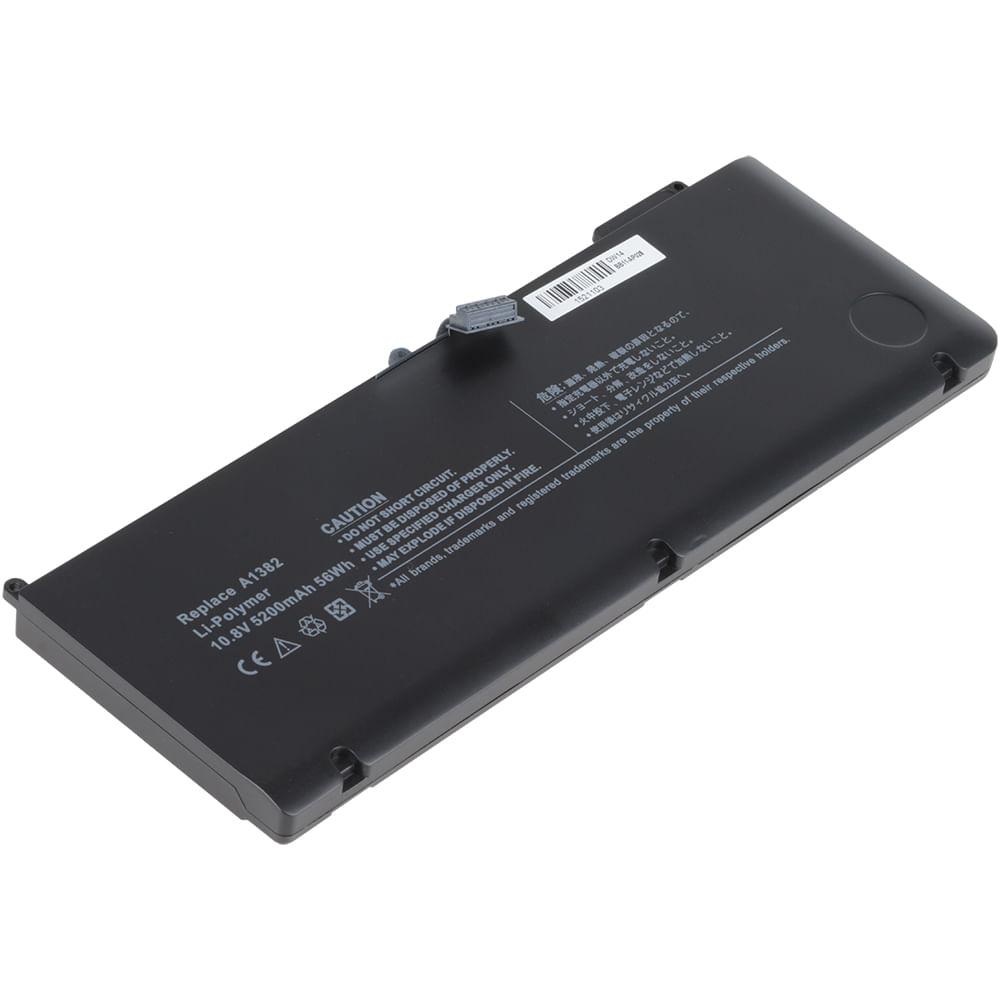 Bateria-para-Notebook-Apple-MacBook-Pro-15-MB985LL-A-1