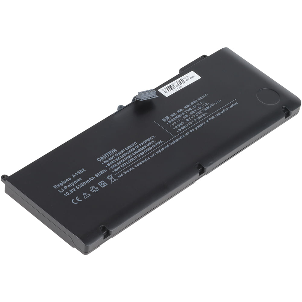 Bateria-para-Notebook-Apple-MacBook-Pro-A1382-1