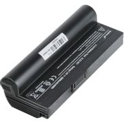 Bateria-para-Notebook-BB11-AS044-W-1