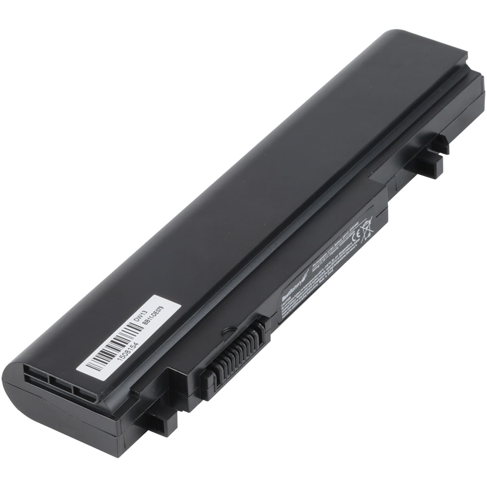 Bateria-para-Notebook-Dell-Studio-XPS-16-1