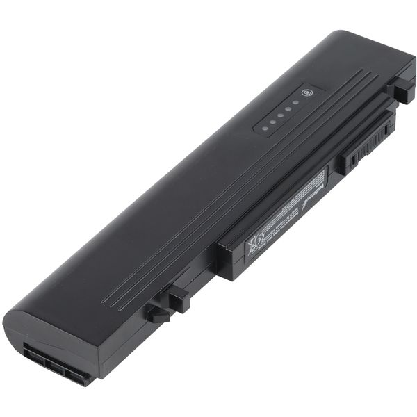 Bateria-para-Notebook-Dell-451-10692-3