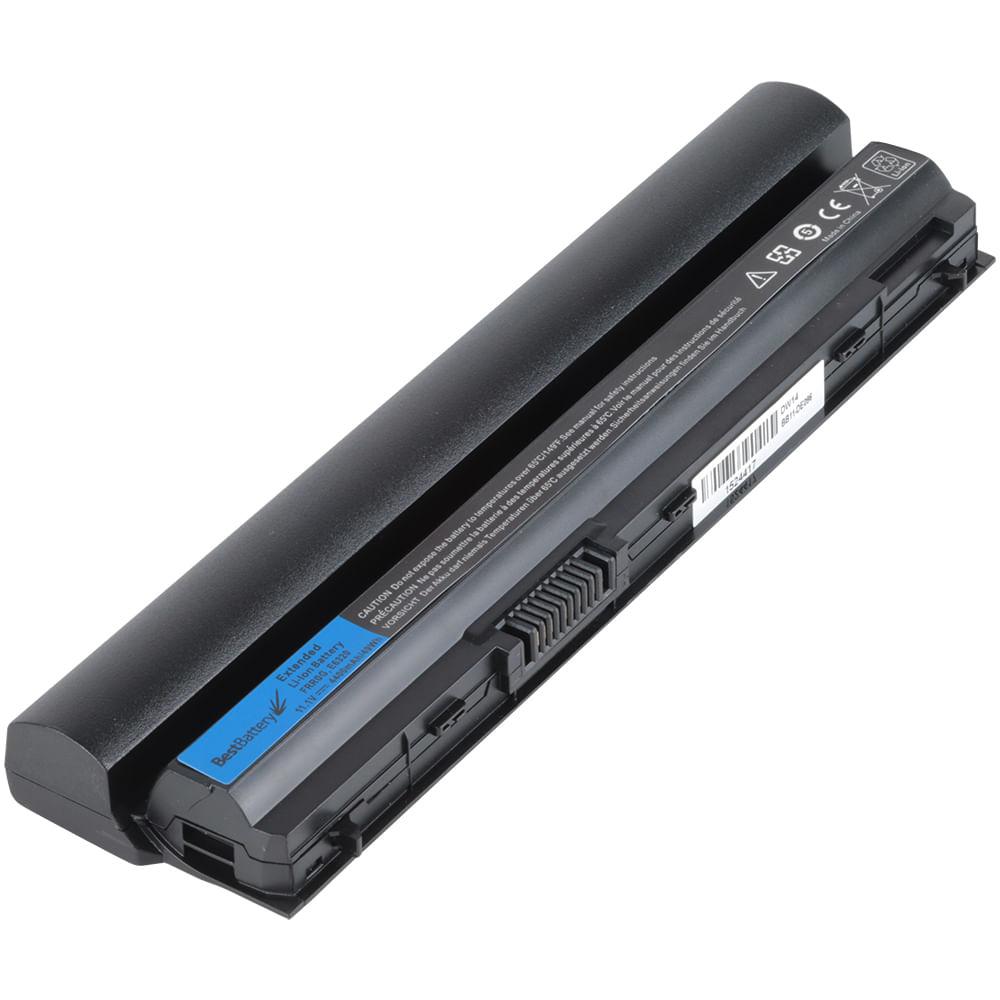 Bateria-para-Notebook-Dell-Latitude-E6230-1