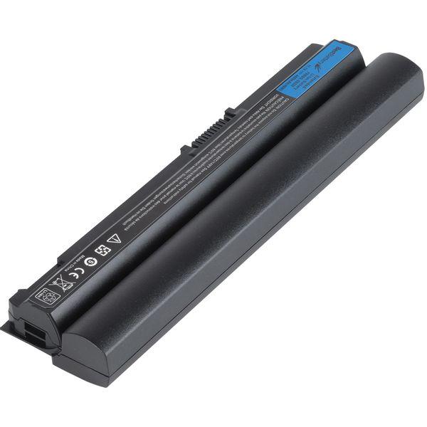 Bateria-para-Notebook-BB11-DE096-2