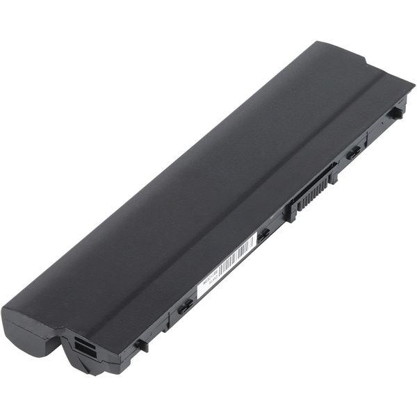 Bateria-para-Notebook-BB11-DE096-3