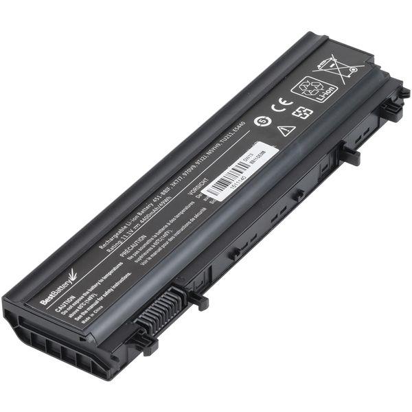 Bateria-para-Notebook-BB11-DE098-1