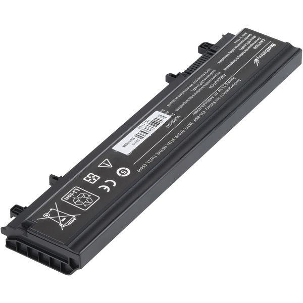 Bateria-para-Notebook-BB11-DE098-2