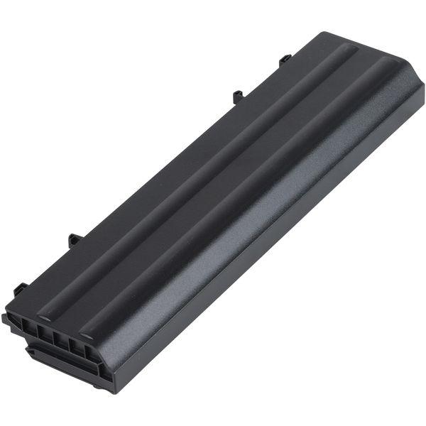 Bateria-para-Notebook-BB11-DE098-3