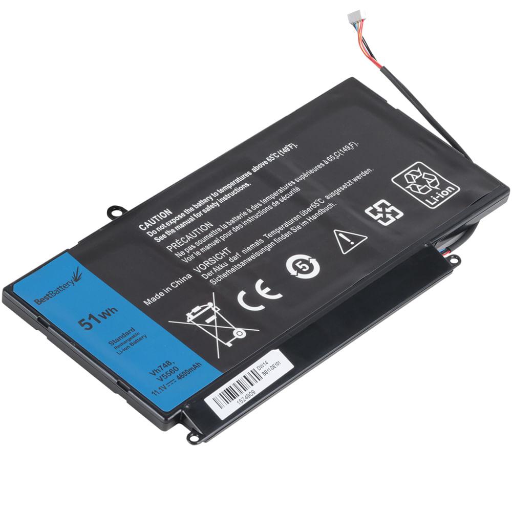 Bateria-para-Notebook-Dell-Inspiron-15-5439-1