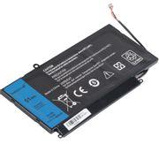 Bateria-para-Notebook-Dell-Vostro-V14T-5470-A30-1