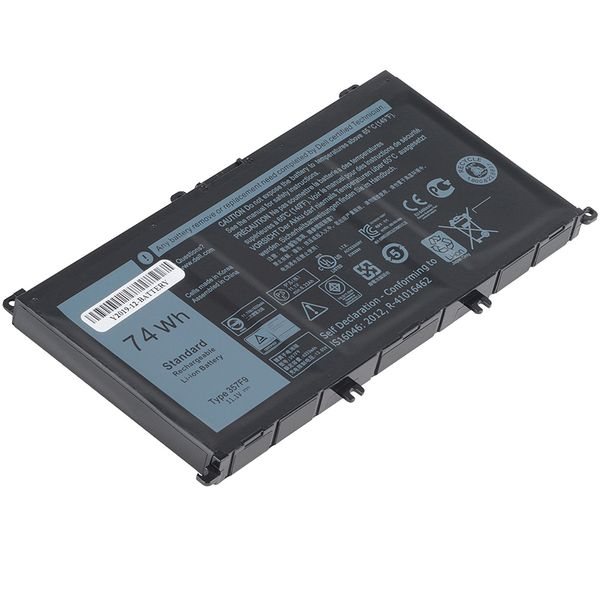 Bateria-para-Notebook-Dell-Inspiron-15-7559-1