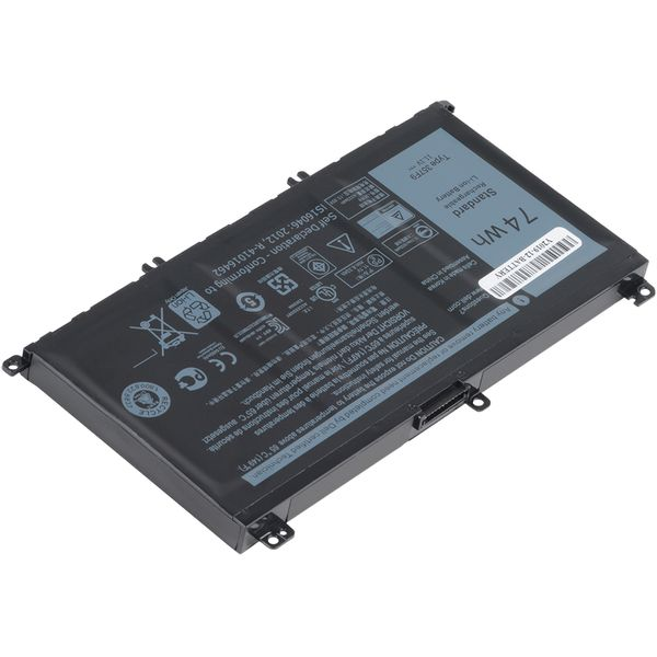 Bateria-para-Notebook-Dell-Inspiron-15-7559-2