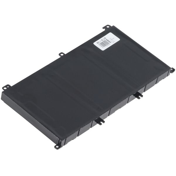 Bateria-para-Notebook-Dell-Inspiron-15-7559-3
