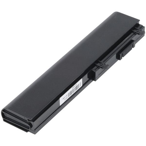Bateria-para-Notebook-HP-Pavilion-DV3100-3