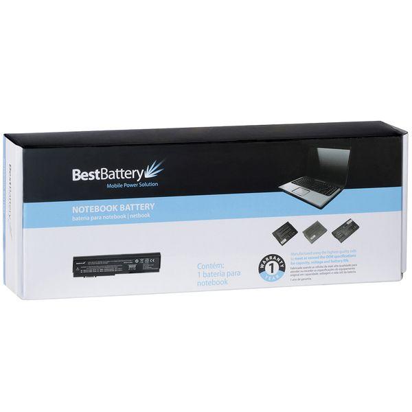 Bateria-para-Notebook-HP-Pavilion-DV3100-4