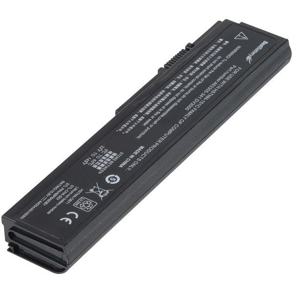 Bateria-para-Notebook-HP-KG297AA-2