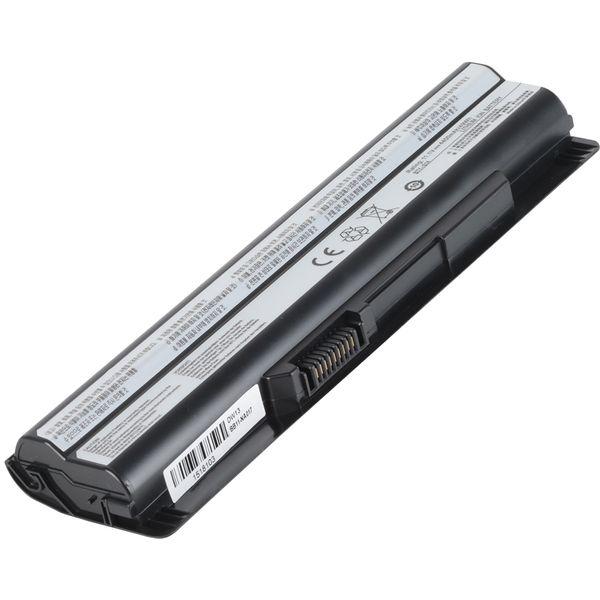 Bateria-para-Notebook-MSI-FX600-1
