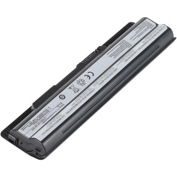 Bateria-para-Notebook-MSI-FX600-2