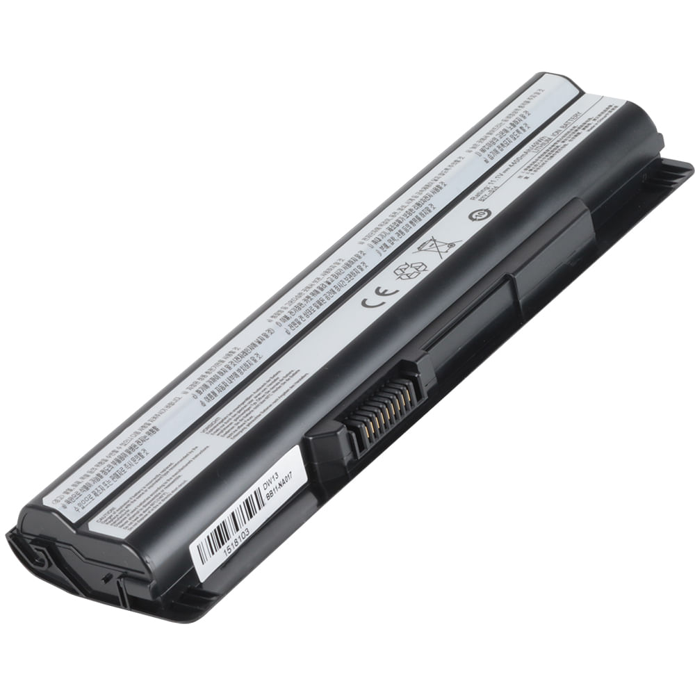 Bateria-para-Notebook-MSI-FR400-1
