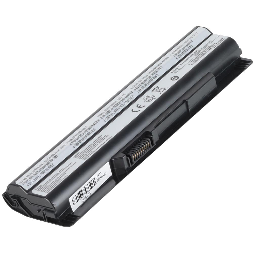 Bateria-para-Notebook-MSI-GE620-1