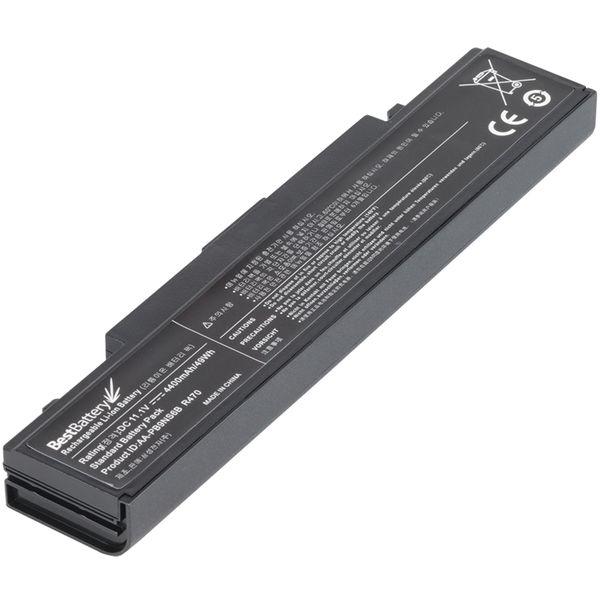 Bateria-para-Notebook-Samsung-NP270E4E-KD4br-2