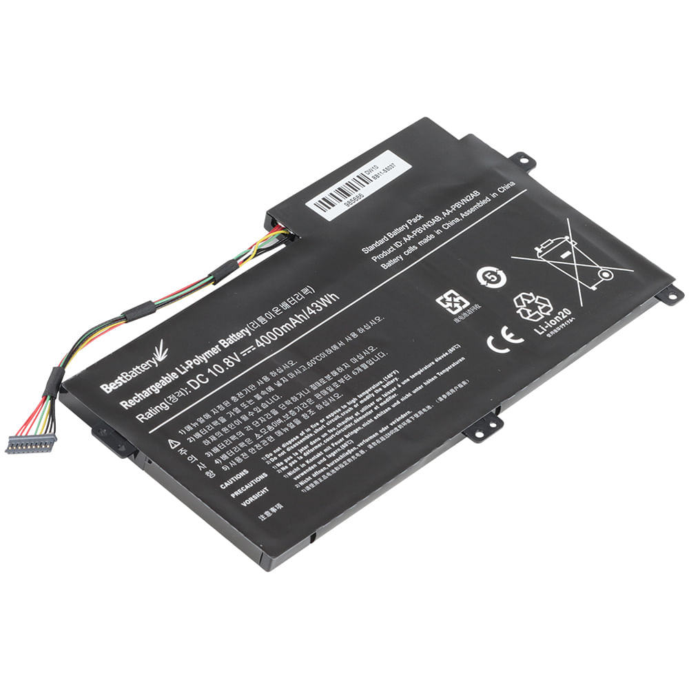 Bateria-para-Notebook-Samsung-AA-PBVN3AB-1