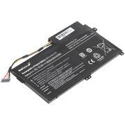 Bateria-para-Notebook-Samsung-NP510-1