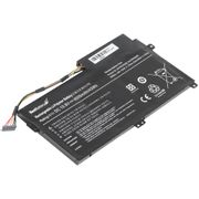 Bateria-para-Notebook-Samsung-NP510R5e-1