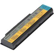 Bateria-para-Notebook-Lenovo-3000-Y500-1