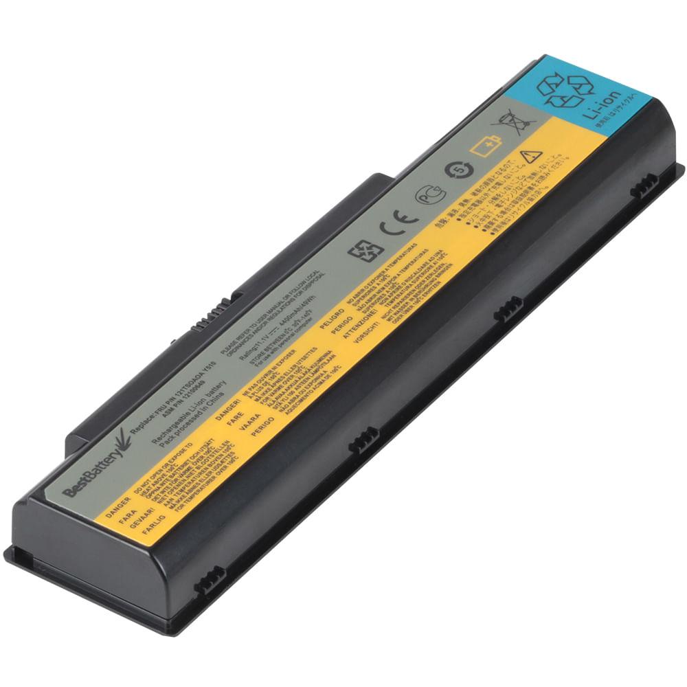Bateria-para-Notebook-Lenovo-3000-Y510-1