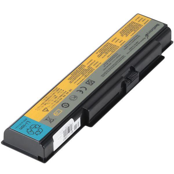 Bateria-para-Notebook-Lenovo-40516DU-2