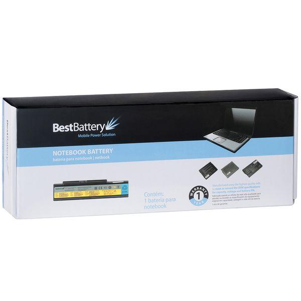 Bateria-para-Notebook-Lenovo-40516DU-4