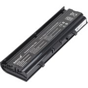 Bateria-para-Notebook-Dell-Inspiron-14-AMD-M4010-1