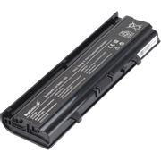 Bateria-para-Notebook-Dell-X3X3X-1