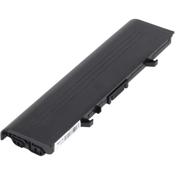 Bateria-para-Notebook-BB11-DE088-3