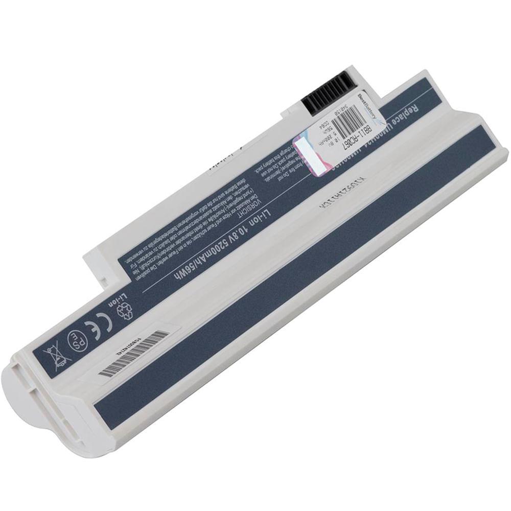Bateria-para-Notebook-Acer-BT-00304-008-1