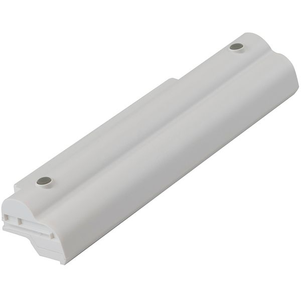 Bateria-para-Notebook-Acer-BT-00304-008-3