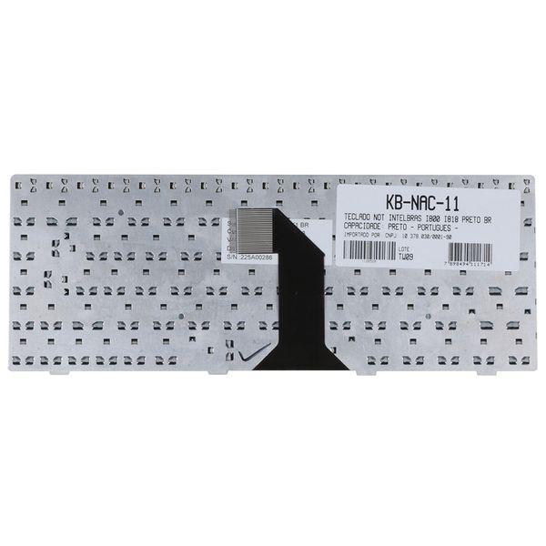Teclado-para-Notebook-Intelbras-i842-2
