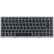 Teclado-para-Notebook-Lenovo-IdeaPad-P400-1