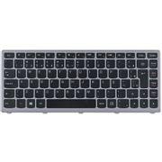 Teclado-para-Notebook-Lenovo-IdeaPad-Z400-1